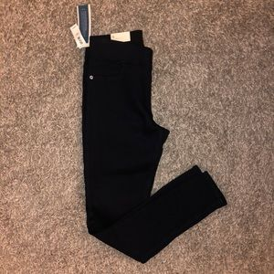 Old Navy (Navy Blue) Jeggings